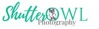 Shutter OWL Photography