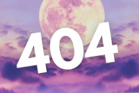 angel number 404 means in love