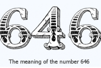 meaning and symbolism 646