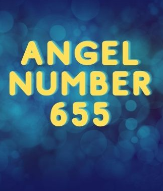 655 angel number means in love