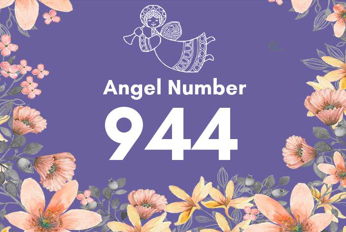 what does 944 means?